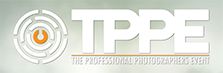 tppe2016